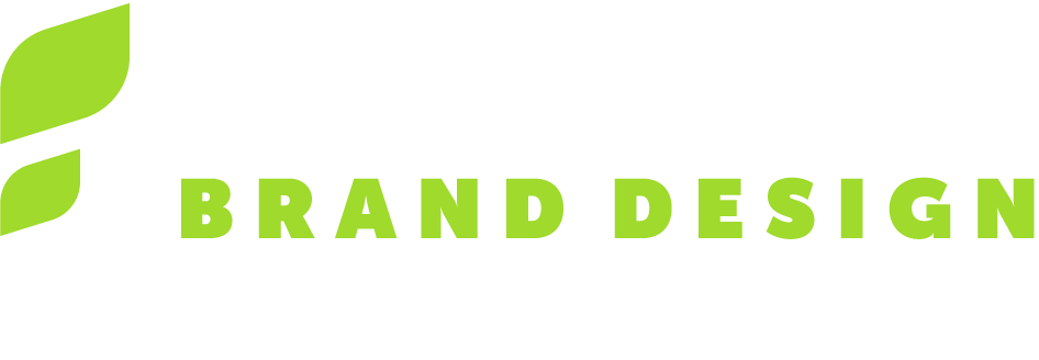Prolific Brand Design